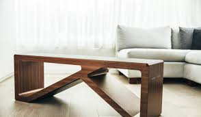 gym furniture. The Coffee Table Designed By Tam And Au. Picture: Elvis Tang Gym Furniture