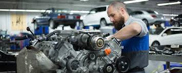 We are the top mercedes repair shop with friendly, fast and reliable service you can count on. Mercedes Benz Service C What Does It Cover Mercedes Benz Of Honolulu