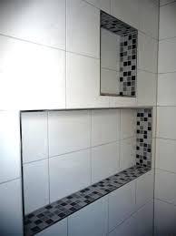 Badezimmer Ablage Dekoration Unglaubliche Badezimmer Deko Ideen