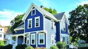 how much does it cost to paint a house exterior how much does it cost to paint a house cost paint exterior house uk