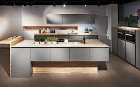 Küchentrends live erleben am 27 September