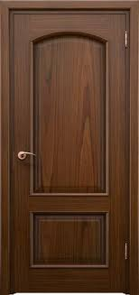 door furniture design. Eldorado Classic Style Doors - Interior Manufacturing Door Furniture Design R
