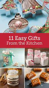 Gifts From The Kitchen 17 Best Images About Diy Gifts On Pinterest Bread Machine Mixes