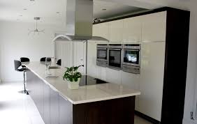 Charming Kitchen Design Center And Kitchen And Bath Design By Decorating Your Kitchen  With The Purpose Of Carrying Bewitching Sight 2 Pictures