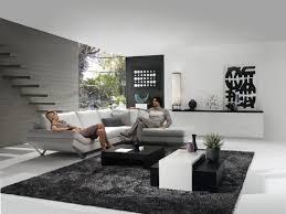 light furniture for living room. 8 Nice Grey Carpet Living Room Ideas Image Of Light Furniture For S