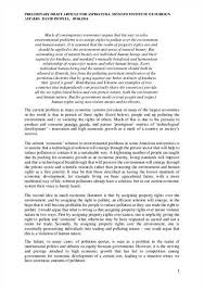 ambition essay for students editing writing essays cities and ambition paul graham
