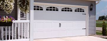 mesa garage doorsMesa Garage Doors Reviews On Garage Door Openers On Amarr Garage