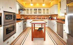 Kitchen Remodeling Leads