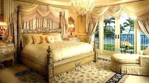 artisan de luxe home area rug rugs marvellous regarding plan furniture row racing