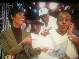 new edition 1996. Brilliant 1996 New Edition On The Set Of Family Matters In 1996 Intended