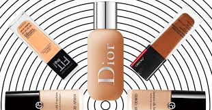 16 best foundation 2021 for all skin