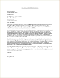 New Grad Rn Cover Letter New Grad Rn Resume Sample Unique Resume