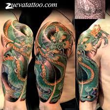 тату с драконом татуировки для мужчин и женщин 155 фото