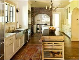 kitchen design video. full size of kitchenmodern kitchen designs and colours modern design cost video s