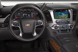 2018 chevrolet accessories. fine accessories full size of uncategorized2018 chevy tahoe release date accessories design 2018  chevrolet  inside chevrolet accessories o