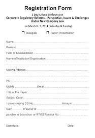 Club Membership Form Template Sample Club Application Templates Doc Free Premium Charity Gym
