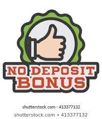 Deposit Bonus Images, Stock Photos & Vectors | Shutterstock