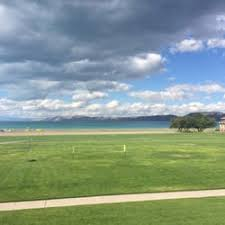 garden city utah hotels. Photo Of Ideal Beach Resort - Garden City, UT, United States. City Utah Hotels