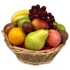 fruit basket.  Fruit Fruitbasketsendabasketsmallfruitbasket To Fruit Basket C