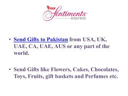 1 send gifts to stan from usa uk