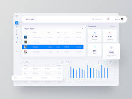 Enterprise Software Ui Design Pin On Ui Design