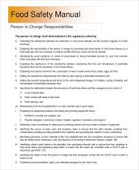 sample safety plan safety manual template construction phase plan template free word