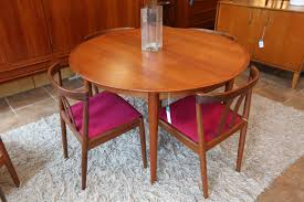 mid century modern furniture austin. Modern Mobler | Mid Century San Francisco Furniture Austin