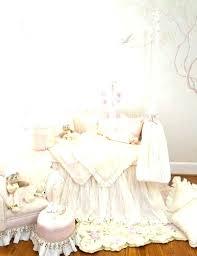 vintage nursery bedding sets crib set baby s boy vintage nursery bedding sets crib set baby s boy