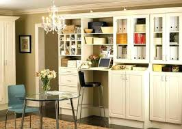 Home office storage solutions small home Small Spaces Home Office Storage Ideas Small Solutions Ltd Veniceartinfo Home Office Storage Ideas Small Solutions Ltd Santosangelesco