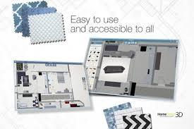 Home Design 3D APK 4.2.3 - download free apk from APKSum