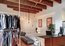 the lighting loft. 50 Gorgeous Industrial Pendant Lighting Ideas The Loft T