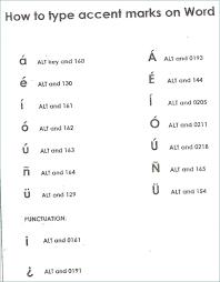 Resume Accent Simple Accent On Resumes Background R Sum S Poweriseus