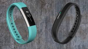 Fitbit Alta V Fitbit Flex 2 Which Is The Best Fitness