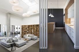venture capital firm offices. venture capital firm offices by feldman architecture san francisco u2013 california