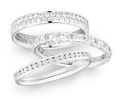 Choosing The Best Cheap Diamond Wedding Rings