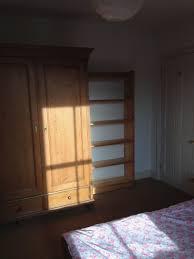 ... Bedroom: 2 Bedroom House For Rent In Oxford Room Design Plan Interior  Amazing Ideas In ...