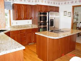 fascinating cost for new kitchen cabinets 5 average 10x10 beautiful what do ont of