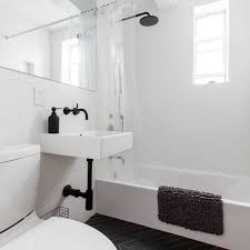 bathroom remodeling new york. nyc-bathroom-renovation.jpg bathroom remodeling new york t
