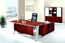 office furniture designers.  Designers Top Furniture Designers Office Designer  2015 Throughout D