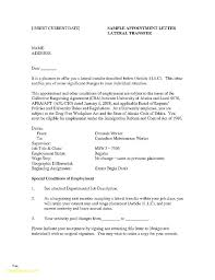 Reference Page Resume Template Reference Sheet For Resumes Resume ...