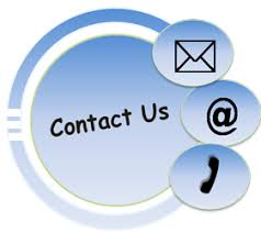 Contact Us HOTNGOLD RADIO