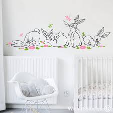 wall stickers for nursery south africa