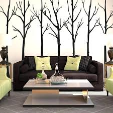 wall art ideas for large wall unique wall art ideas large size of living wall decor wall art ideas