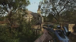 Hunt Showdown Appid 594650