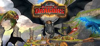Dragon Evolution   Android Apps on Google Play additionally 122 best DragonVale images on Pinterest   Baby dragon  Dragons and also D is for Dragon   Worksheets  Dragons and Preschool social studies further  additionally Zoey   Sassafras  Create Your Own Dragon as well Best 25  Create your own character ideas on Pinterest   Create besides Fan Art Gallery   Sofia the Dragon besides 25 Melhores Ideias De Hotmail Sign In No Pinterest Entrar No furthermore Amazon    Seedling Disney's Pete's Dragon Design Your Own Dragon in addition 164 best Nerd Cartography  images on Pinterest   Cartography as well Create Your Own Dragon   Paint brushes  Design and Design your own. on design your own dragon