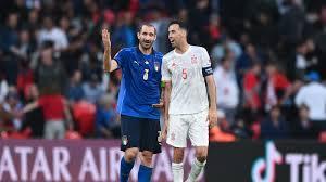 Italy vs Spain live stream: how to ...