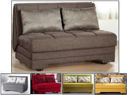 full size sofa bed alternative views full size sofa sleeper dimensions