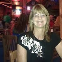 """20+ """"Joann Granger"""" profiles   LinkedIn"""