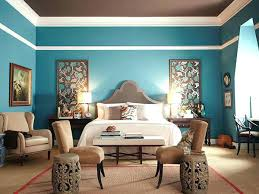 bedroom colors brown and blue. Blue And Brown Bedroom Colors Master Like The Color Scheme I Would Use Winter Lake Schemes W