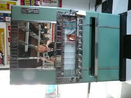 Vending Machine License Beauteous VendingMachines Jim's CA License Plates Plates